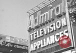 Image of Alfred Hitchcock New York City USA, 1963, second 18 stock footage video 65675041949