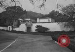 Image of Street scenes Los Angeles California USA, 1950, second 15 stock footage video 65675041952