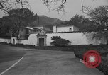 Image of Street scenes Los Angeles California USA, 1950, second 19 stock footage video 65675041952