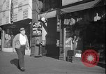 Image of Universal Pictures Company Los Angeles California USA, 1950, second 3 stock footage video 65675041959
