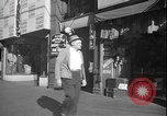 Image of Universal Pictures Company Los Angeles California USA, 1950, second 4 stock footage video 65675041959