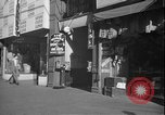 Image of Universal Pictures Company Los Angeles California USA, 1950, second 6 stock footage video 65675041959
