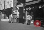 Image of Universal Pictures Company Los Angeles California USA, 1950, second 8 stock footage video 65675041959