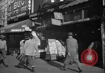 Image of Universal Pictures Company Los Angeles California USA, 1950, second 12 stock footage video 65675041959