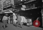 Image of Universal Pictures Company Los Angeles California USA, 1950, second 13 stock footage video 65675041959