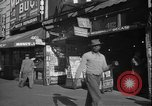 Image of Universal Pictures Company Los Angeles California USA, 1950, second 15 stock footage video 65675041959