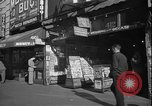 Image of Universal Pictures Company Los Angeles California USA, 1950, second 17 stock footage video 65675041959