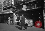 Image of Universal Pictures Company Los Angeles California USA, 1950, second 18 stock footage video 65675041959