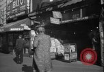 Image of Universal Pictures Company Los Angeles California USA, 1950, second 20 stock footage video 65675041959