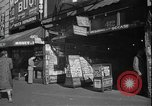 Image of Universal Pictures Company Los Angeles California USA, 1950, second 22 stock footage video 65675041959