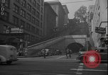 Image of Scenes Los Angeles California USA, 1950, second 2 stock footage video 65675041963