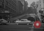 Image of Scenes Los Angeles California USA, 1950, second 8 stock footage video 65675041963