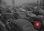 Image of Scenes Los Angeles California USA, 1950, second 33 stock footage video 65675041963