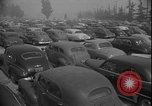 Image of Scenes Los Angeles California USA, 1950, second 34 stock footage video 65675041963