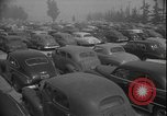 Image of Scenes Los Angeles California USA, 1950, second 35 stock footage video 65675041963
