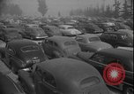 Image of Scenes Los Angeles California USA, 1950, second 36 stock footage video 65675041963