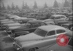 Image of Scenes Los Angeles California USA, 1950, second 52 stock footage video 65675041963