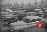 Image of Scenes Los Angeles California USA, 1950, second 53 stock footage video 65675041963