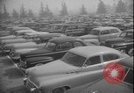Image of Scenes Los Angeles California USA, 1950, second 54 stock footage video 65675041963