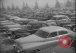 Image of Scenes Los Angeles California USA, 1950, second 55 stock footage video 65675041963