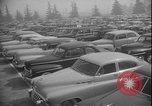 Image of Scenes Los Angeles California USA, 1950, second 56 stock footage video 65675041963