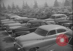 Image of Scenes Los Angeles California USA, 1950, second 57 stock footage video 65675041963
