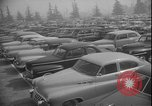 Image of Scenes Los Angeles California USA, 1950, second 58 stock footage video 65675041963