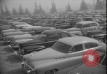 Image of Scenes Los Angeles California USA, 1950, second 59 stock footage video 65675041963