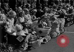 Image of prize contest Long Beach California USA, 1930, second 3 stock footage video 65675041971