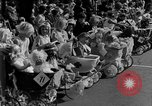 Image of prize contest Long Beach California USA, 1930, second 4 stock footage video 65675041971