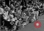 Image of prize contest Long Beach California USA, 1930, second 6 stock footage video 65675041971
