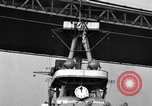 Image of USS Pensacola Brooklyn New York City USA, 1930, second 21 stock footage video 65675041974