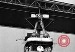 Image of USS Pensacola Brooklyn New York City USA, 1930, second 22 stock footage video 65675041974