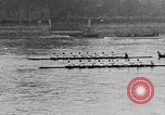 Image of Rowing Classic London England United Kingdom, 1931, second 15 stock footage video 65675041975