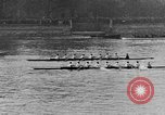 Image of Rowing Classic London England United Kingdom, 1931, second 16 stock footage video 65675041975