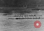 Image of Rowing Classic London England United Kingdom, 1931, second 17 stock footage video 65675041975