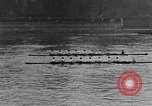 Image of Rowing Classic London England United Kingdom, 1931, second 18 stock footage video 65675041975