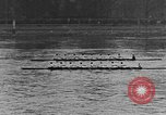 Image of Rowing Classic London England United Kingdom, 1931, second 19 stock footage video 65675041975