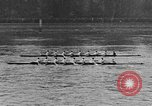 Image of Rowing Classic London England United Kingdom, 1931, second 20 stock footage video 65675041975