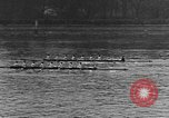 Image of Rowing Classic London England United Kingdom, 1931, second 24 stock footage video 65675041975