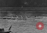 Image of Rowing Classic London England United Kingdom, 1931, second 25 stock footage video 65675041975