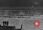 Image of Rowing Classic London England United Kingdom, 1931, second 26 stock footage video 65675041975