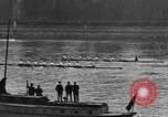 Image of Rowing Classic London England United Kingdom, 1931, second 27 stock footage video 65675041975