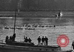 Image of Rowing Classic London England United Kingdom, 1931, second 28 stock footage video 65675041975