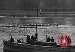Image of Rowing Classic London England United Kingdom, 1931, second 29 stock footage video 65675041975