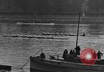 Image of Rowing Classic London England United Kingdom, 1931, second 30 stock footage video 65675041975