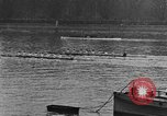 Image of Rowing Classic London England United Kingdom, 1931, second 32 stock footage video 65675041975