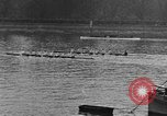 Image of Rowing Classic London England United Kingdom, 1931, second 33 stock footage video 65675041975
