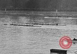 Image of Rowing Classic London England United Kingdom, 1931, second 34 stock footage video 65675041975
