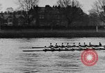 Image of Rowing Classic London England United Kingdom, 1931, second 39 stock footage video 65675041975